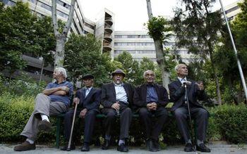 وضعیت بحرانی صندوقهای بازنشستگی از حالت آلارم و هشدار گذشته است/فکری نشود بازنشستگان ضرر میکنند